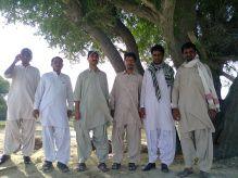 the-oasis-school-gwadar-picnic-2