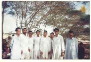 the-oasis-school-gwadar-picnic