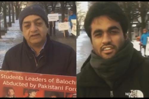 zaffar-baloch_latif-johar
