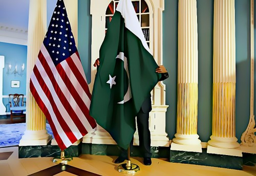us-pakistan-flags-reuters