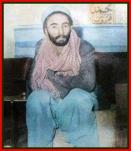 Shaheed Ali Mohd Mengal 4