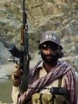 Shaheed Ali Nawaz Gohar Khan 2