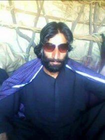 Shaheed Ali Nawaz Gohar Khan 3