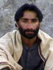 Shaheed Ali Nawaz Gohar Khan 4