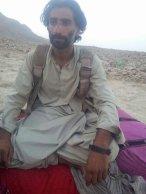 Shaheed Ali Nawaz Gohar Khan 5