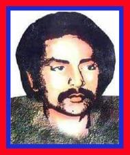 Shaheed Nazir Abbasi 5