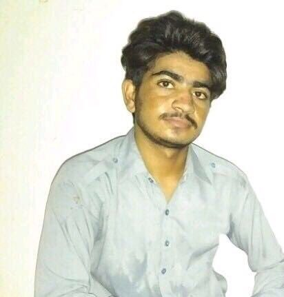 Baluch Sarmachar