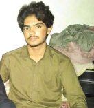 Farhad Anwar