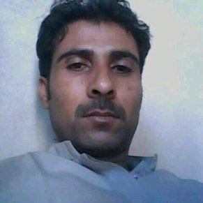 Ilyas Faiz Mohammad