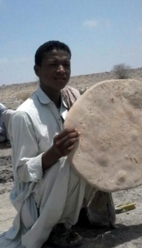 Waris Baloch 1 - Copy