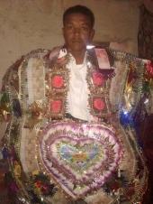 Waris Baloch 10
