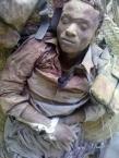 Waris Baloch 11
