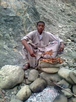 Waris Baloch 2 - Copy