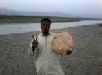 Waris Baloch 3 - Copy