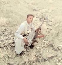 Waris Baloch 4 - Copy