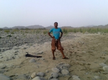 Waris Baloch 6 - Copy