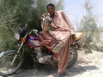Waris Baloch 7